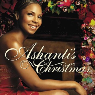 Christmas List 01 (99 Albums = 100 CD's) 23w911y