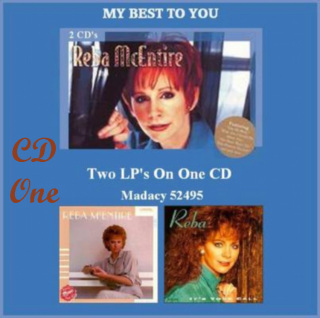 Reba McEntire - Discography (57 Albums = 67CD's) - Page 2 24g7gq9