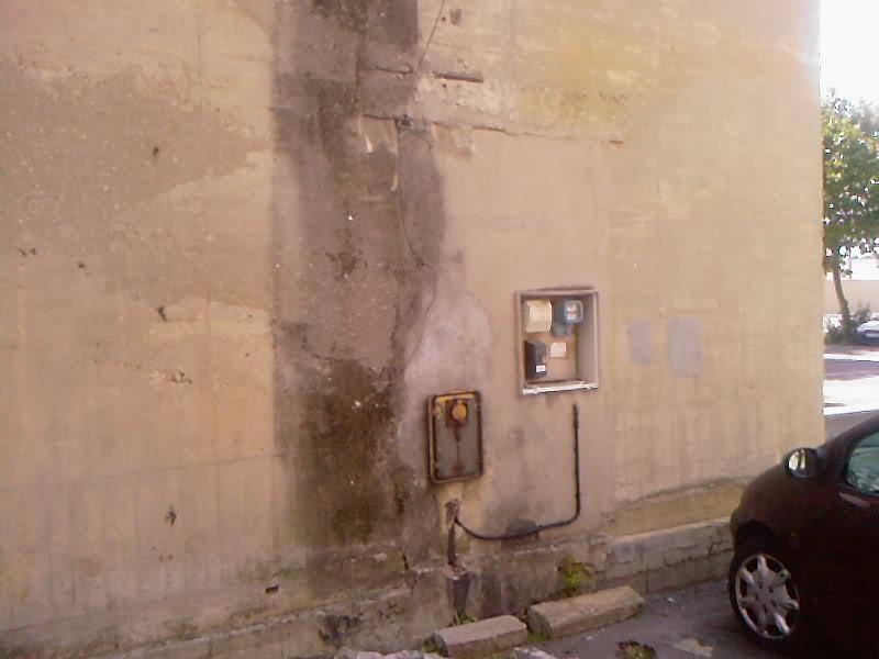 Blockhaus dans le Port de Toulon (83) - Page 3 24waukl