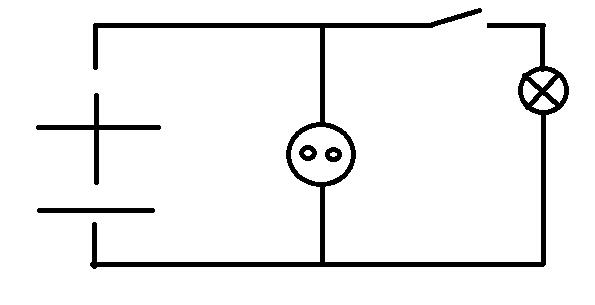 Mi nueva Zona Boxes - Página 2 2558f2e