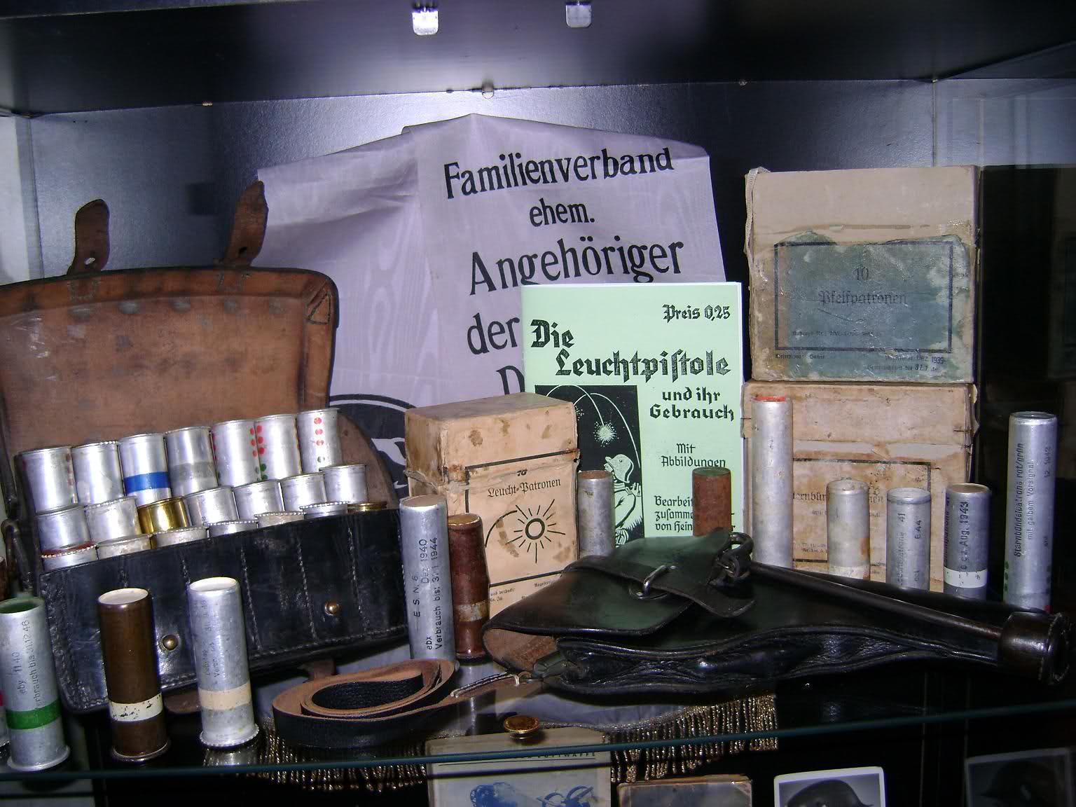 Collec de Minelab0 en allemand WW2 2582j6a