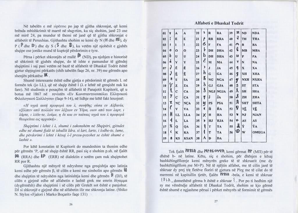 Pellazgët - Faqe 2 25qsubb