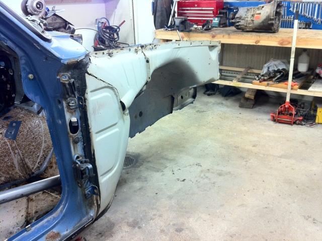 Storckeen - Volvo 240 M50 projekt - 6/5 630whp 795nm... - Sida 3 25z0xky