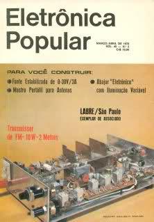 Revistas de Eletrônica Descontinuadas 25zmjxy