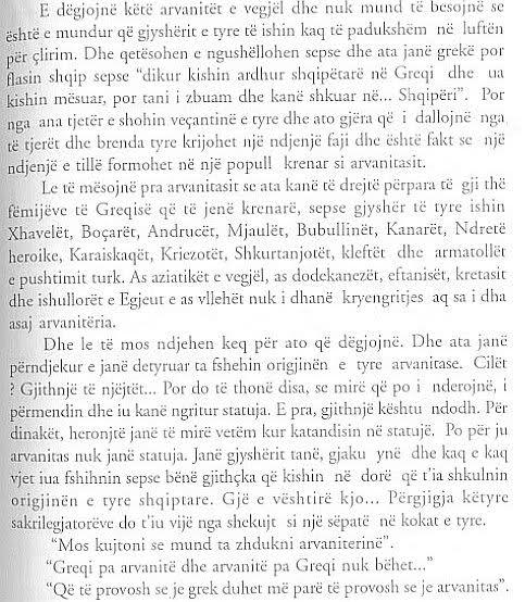 Greket dhe Arvanitet. - Faqe 3 262pm47