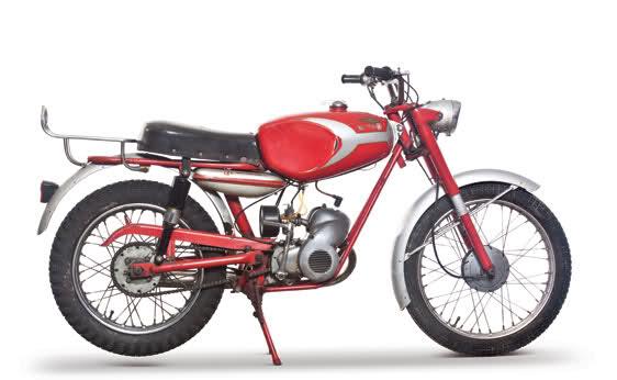 Mis Ducati 48 Sport - Página 4 281a0d3