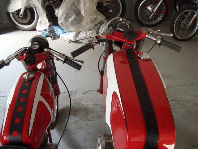 Mis Ducati 48 Sport 28ch6o5