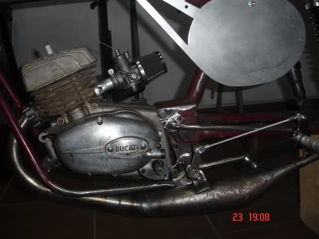 Réplica Ducati 50 de circuito - Página 3 28cqdkk