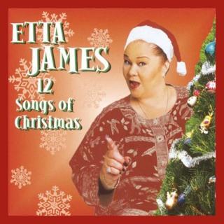 Christmas List 03 (99 Albums = 100 CD's) 28i5e6e