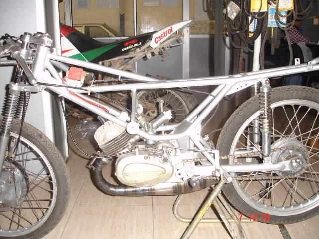 Replicando Derbi RAN por Pula Racing 29na1qh