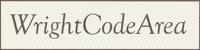 WrigthCode Area