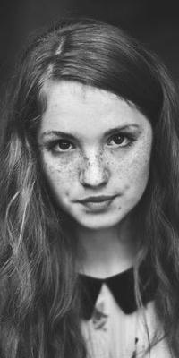 Adelaide Houtcherd