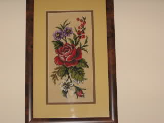 Corina - goblen galerie 2dinhu1