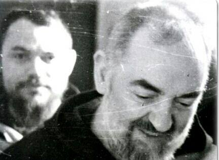 St. Padre Pio's Invites You To Be His Spiritual Child - Page 2 2dj2q1g