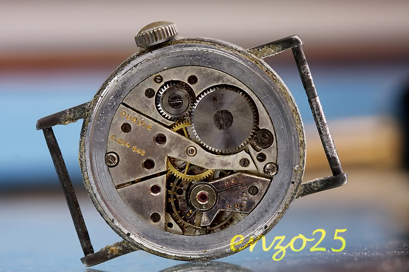 Enicar - Un post qui référence les montres de brocante... tome I - Page 7 2dv3jir