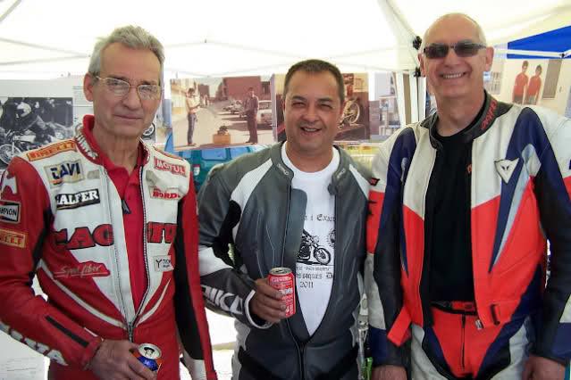 Replicando Derbi RAN por Pula Racing - Página 4 2e1ynf8