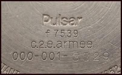 que pensez-vous de Pulsar ? 2e3qxbn