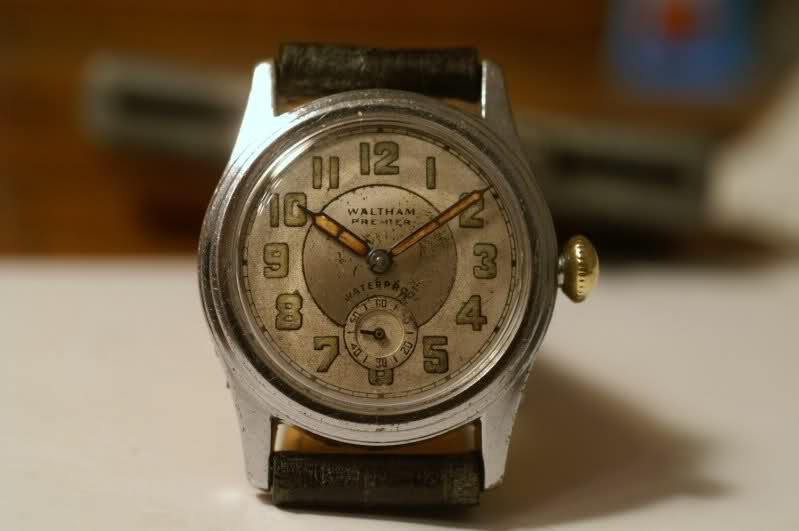 """Comment remettre du """"Fluo"""" sur cette montre de poilus ? 2ed8vbr"""