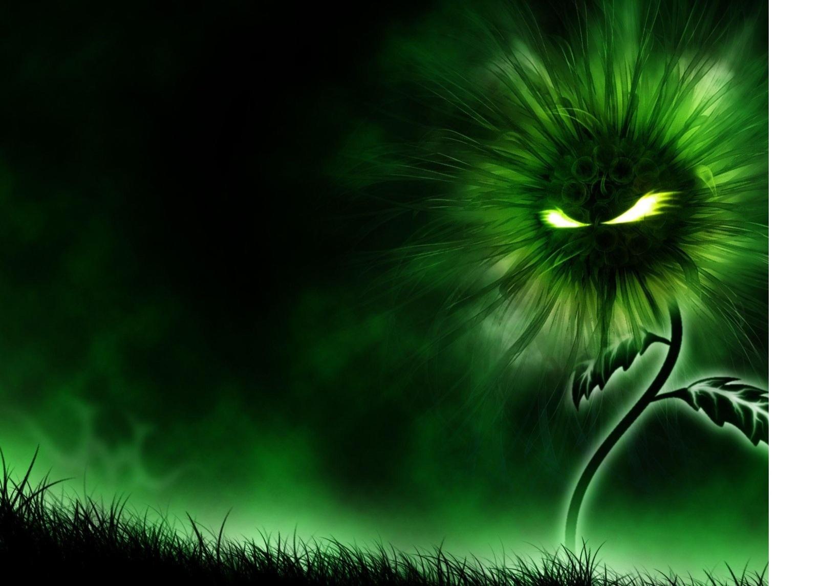 فلم الرسوم المتحركة Hulk 2emfn2w