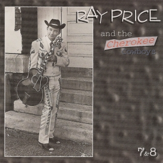 Ray Price - Discography (86 Albums = 99CD's) - Page 3 2evd8p2