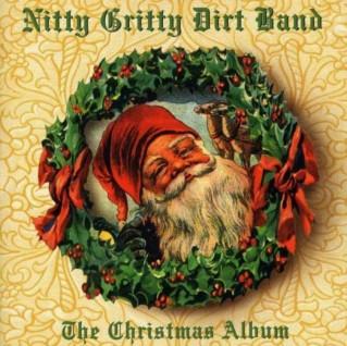 Christmas List 04 (88 Albums = 100 CD's) 2hncj89