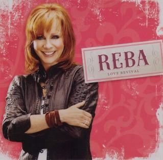 Reba McEntire - Discography (57 Albums = 67CD's) - Page 3 2hwnswm