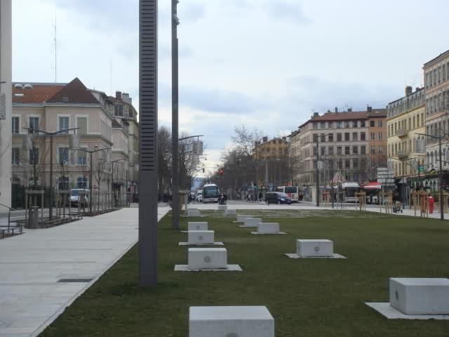Projet Gros Caillou (Parking + esplanade) 2i1mjpf