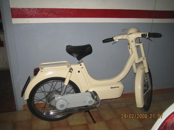 Vespino 1968 2iu5gl1