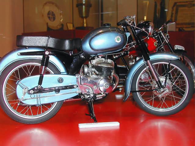 Colección Ducatis a Escala - Página 2 2j3fbma