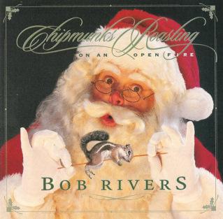 Christmas List 01 (99 Albums = 100 CD's) 2j4ec7n