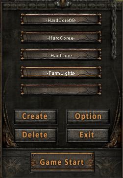Downloading Dj UnO & Dj TaZ - Portal 2jamg0k