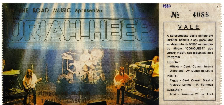 Os nossos concertos (ingressos) - Página 2 2jg6jp5