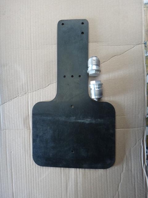 Mi Puch Cobra MC-75 2ko6lx