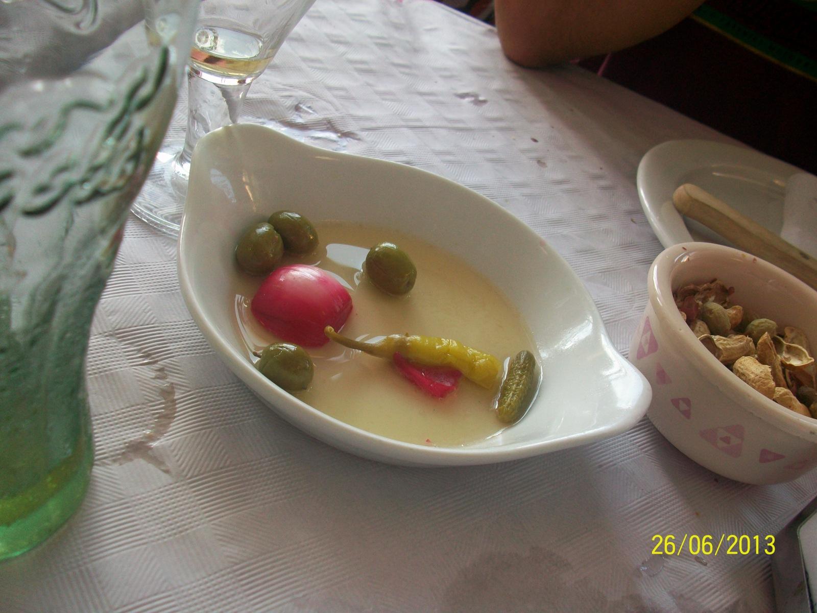 Almuerzos amotiqueros valencianos - Página 3 2lix0k9