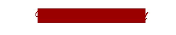 حصريـــــا  ولأول مره فى عالم النجم أحمد فتحىً امتلك اقوى مجموعه من البرامج الهامه وبواجهة عربية ..: 2lmqtxi