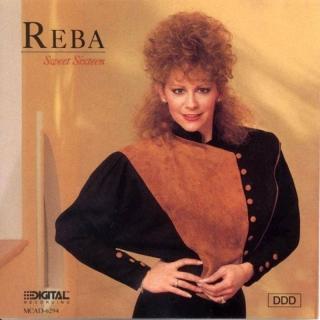 Reba McEntire - Discography (57 Albums = 67CD's) 2m3mwe8