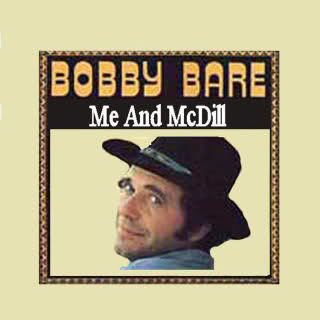 Bobby Bare - Discography (105 Albums = 127CD's) - Page 2 2mg8bwo