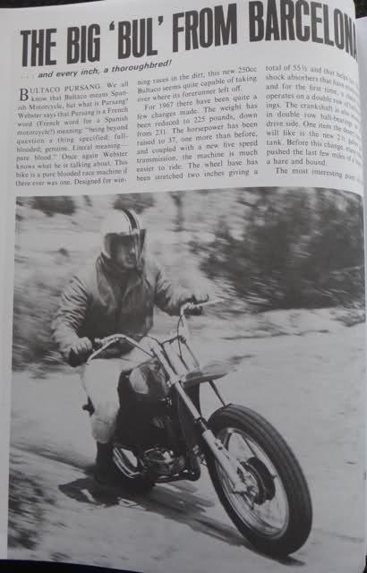 Recopilación de pruebas Bultaco (americanas) 2mql2tg