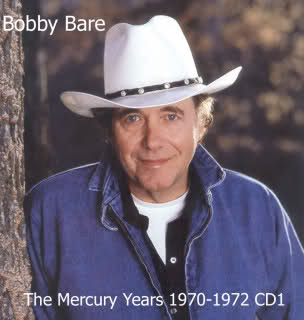 Bobby Bare - Discography (105 Albums = 127CD's) - Page 3 2n9z0x0