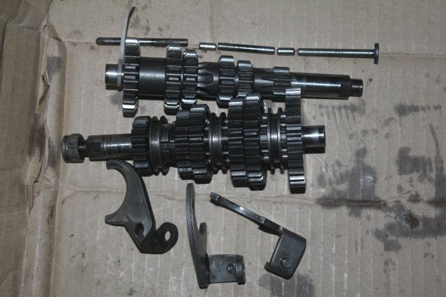 Mejoras en motores P3 P4 RV4 DL P6 K6... - Página 2 2ngg3d5