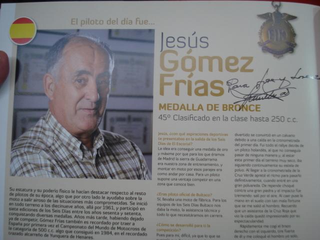 Almuerzo-Homenaje a Gomez Frias 2nqtdop