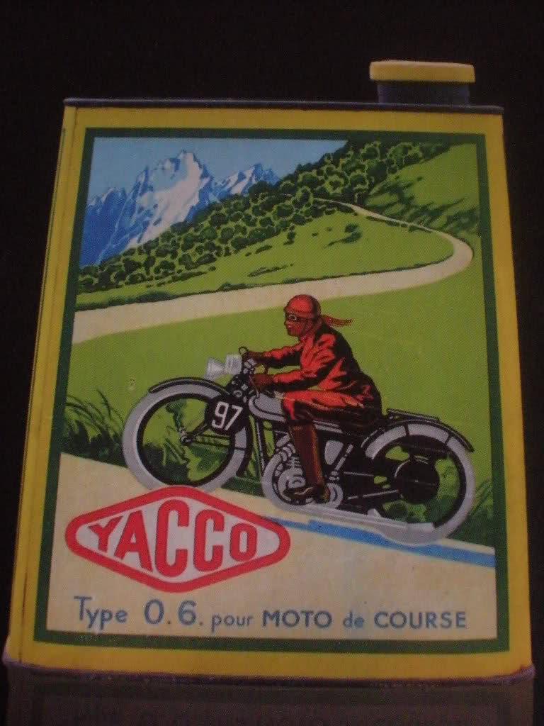 Les bidons d'huile&essence et accessoires pour auto/moto - Page 2 2nsvxps