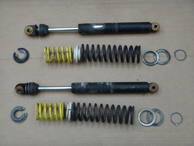 Mi Puch Cobra MC-75 2pte9i1
