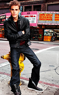 Paul Wesley - 200*320 2pzw9yp