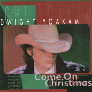 Christmas List 03 (99 Albums = 100 CD's) 2q32jc4