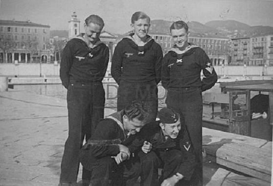 Nice peniches allemandes 1944 2qapsvc