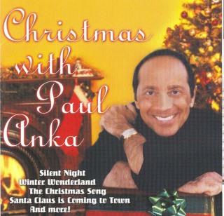 Christmas List 01 (99 Albums = 100 CD's) - Page 3 2qiv1ug