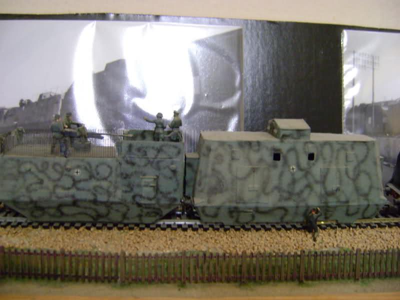 Panzerzug BP 32 en vrai et en scratch. 2qu4wv7