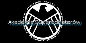 Akademia Superbohaterów