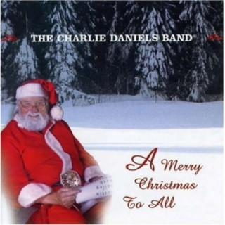 Christmas List 04 (88 Albums = 100 CD's) 2r761wy
